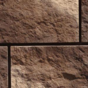 Искусственный камень Леонардо стоун Милан 320