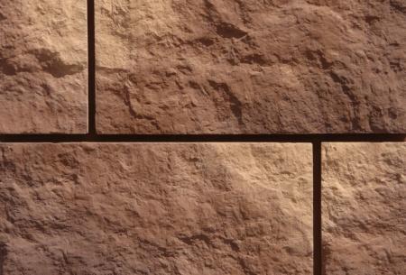 Искусственный камень Леонардо стоун Милан 335