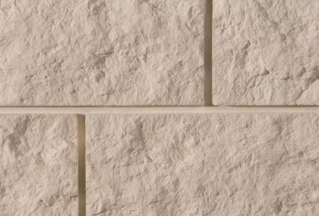 Искусственный камень Леонардо стоун Милан 404