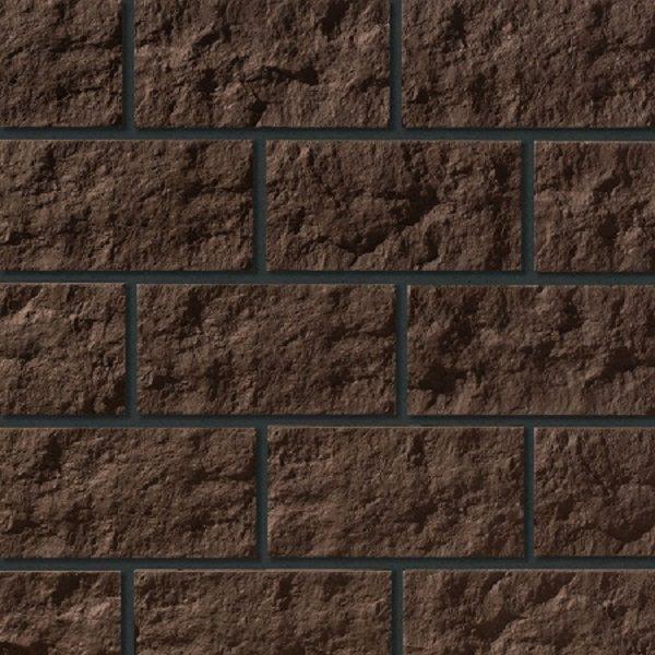 Искусственный камень Леонардо стоун Милан 709