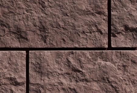 Искусственный камень Леонардо стоун Милан 910