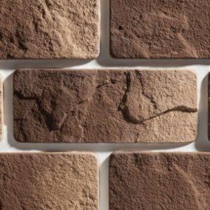 Искусственный камень Леонардо стоун Монако 320