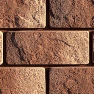 Искусственный камень Леонардо стоун Монако 345