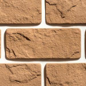 Искусственный камень Леонардо стоун Монако 945
