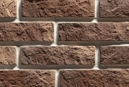 Искусственный камень Леонардо стоун Неаполь 345