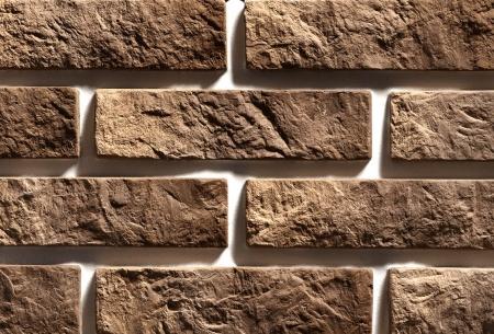 Искусственный камень Леонардо стоун Неаполь 370