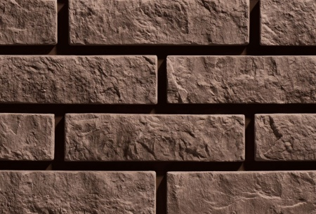 Искусственный камень Леонардо стоун Неаполь 910