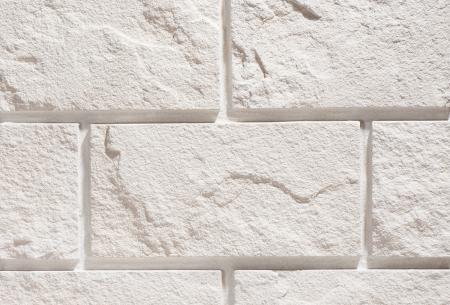 Искусственный камень Леонардо стоун Палермо 404