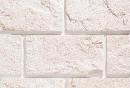 Искусственный камень Леонардо стоун Палермо 405