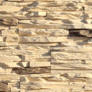 Искусственный камень Леонардо стоун Перуджа 065