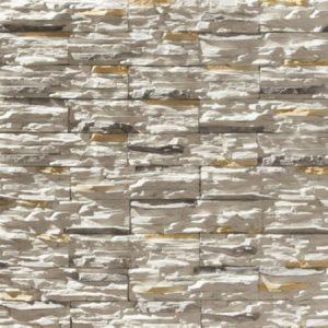 Искусственный камень Леонардо стоун Перуджа 088