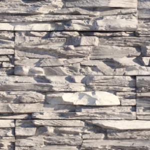 Искусственный камень Леонардо стоун Перуджа 098