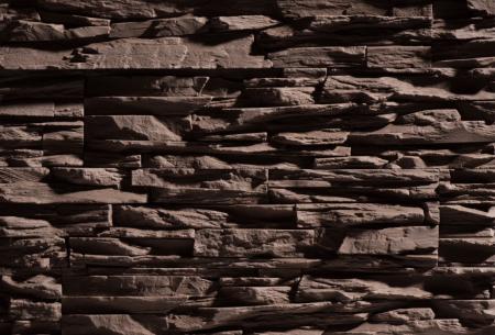 Искусственный камень Леонардо стоун Перуджа 709