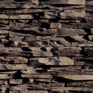 Искусственный камень Леонардо стоун Перуджа 740