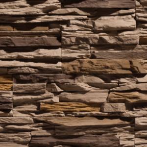 Искусственный камень Леонардо стоун Перуджа 830