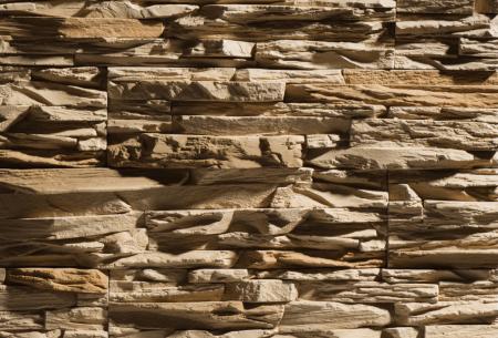 Искусственный камень Леонардо стоун Перуджа 873