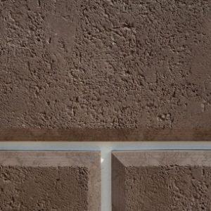 Искусственный камень Леонардо стоун Рим 709