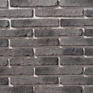 Искусственный камень Идеальный Камень Римский кирпич 12