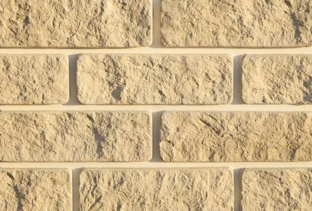 Искусственный камень Леонардо стоун Сан-Марино 050