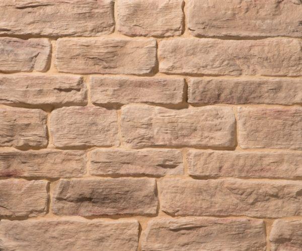Искусственный камень Идеальный Камень Сантьяго 1