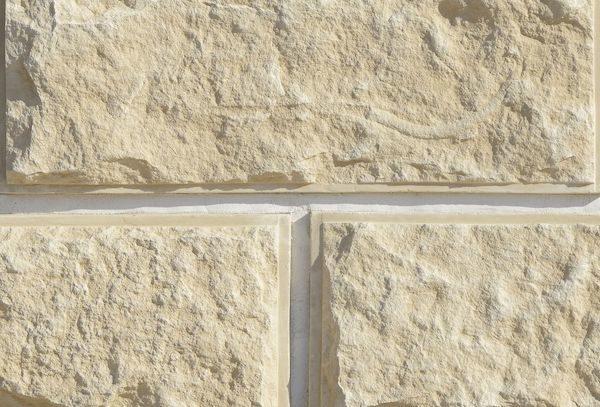 Искусственный камень Леонардо стоун Шампань 050
