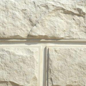 Искусственный камень Леонардо стоун Шампань 100