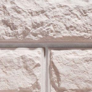 Искусственный камень Леонардо стоун Шампань 404