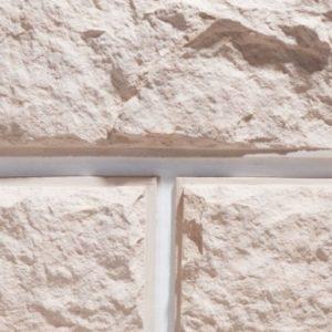 Искусственный камень Леонардо стоун Шампань 405