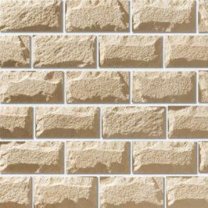 Искусственный камень Леонардо стоун Турин 051