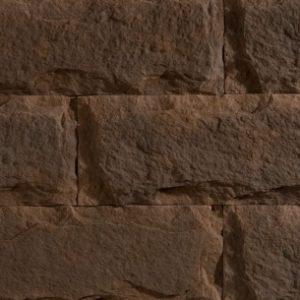 Искусственный камень Леонардо стоун Турин 360