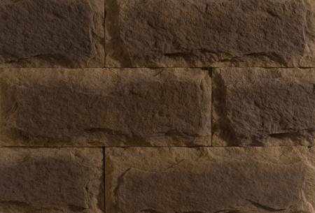 Искусственный камень Леонардо стоун Турин 370