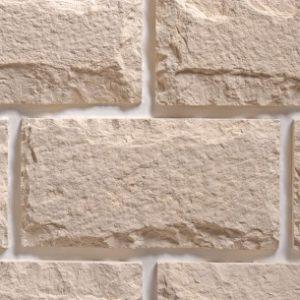 Искусственный камень Леонардо стоун Турин 404