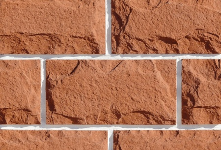 Искусственный камень Леонардо стоун Турин 441