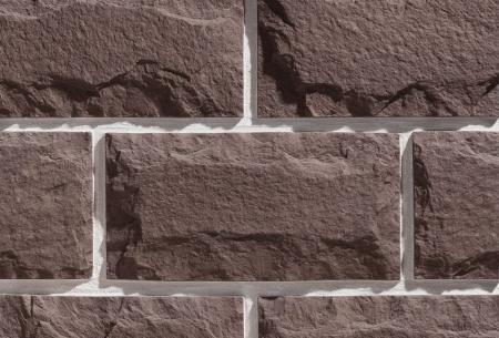 Искусственный камень Леонардо стоун Турин 910
