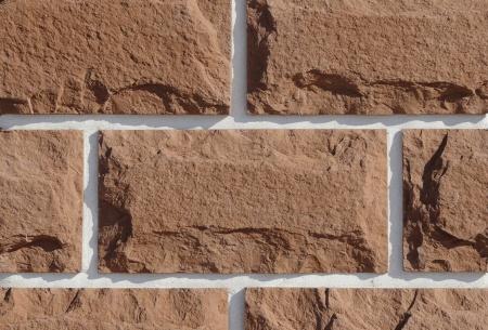 Искусственный камень Леонардо стоун Турин 915