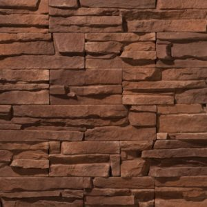 Искусственный камень Идеальный Камень Тянь-Шань 16