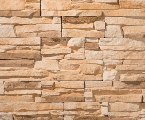 Искусственный камень Идеальный Камень Тянь-Шань 23