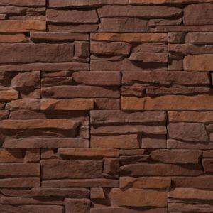 Искусственный камень Идеальный Камень Тянь-Шань 25
