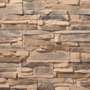 Искусственный камень Идеальный Камень Тянь-Шань 27