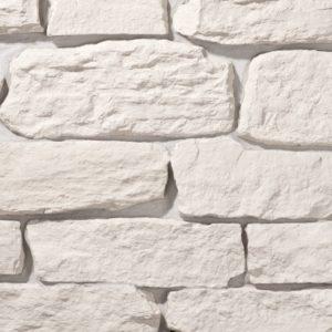 Искусственный камень Идеальный Камень Выветренная скала 11