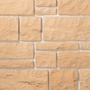 Искусственный камень Идеальный Камень Юрский мрамор 2
