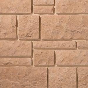 Искусственный камень Идеальный Камень Юрский мрамор 3