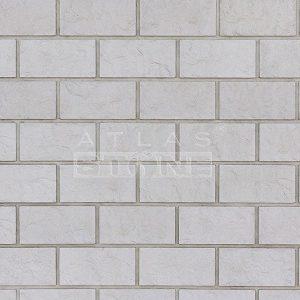 Искусственный камень Атлас Стоун Известняк широкий 150