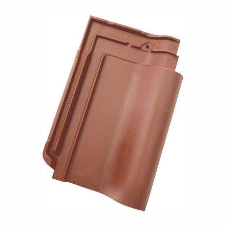 Керамическая черепица Koramic Universo 14 Copper Brown