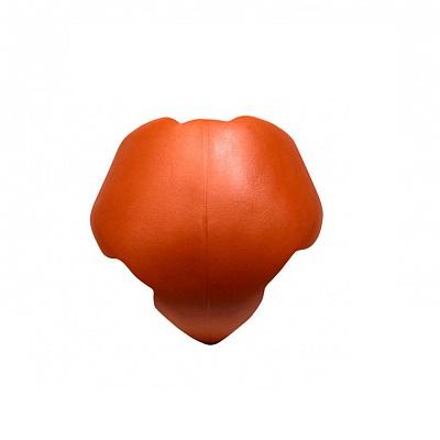 Керамическая черепица вальмовая Koramic Alegra 12 Engobe Red