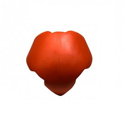 Керамическая черепица вальмовая Koramic Alegra 12 Maron
