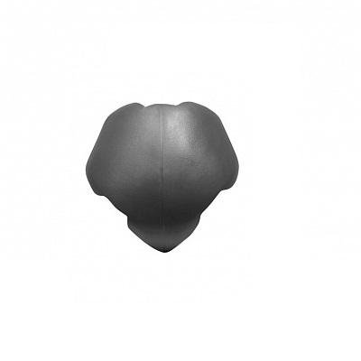 Керамическая черепица вальмовая Koramic Alegra 12 Noble Titan