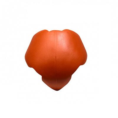 Керамическая черепица вальмовая Koramic Universo 14 Red Engobe