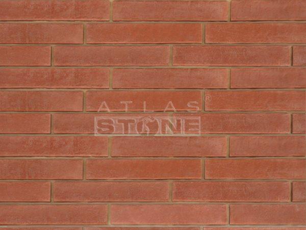 Искусственный камень Атлас Стоун Клинкер широкий 515