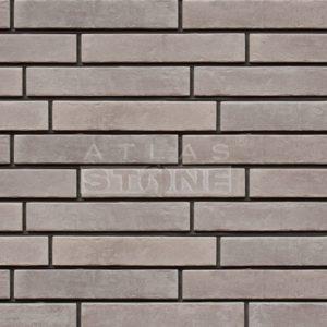Искусственный камень Атлас Стоун Клинкер широкий 519
